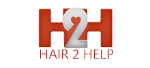 CV Gives Back | Hair 2 Help