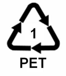 1 pet logo