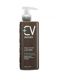 CVP_BodyRepairLotion