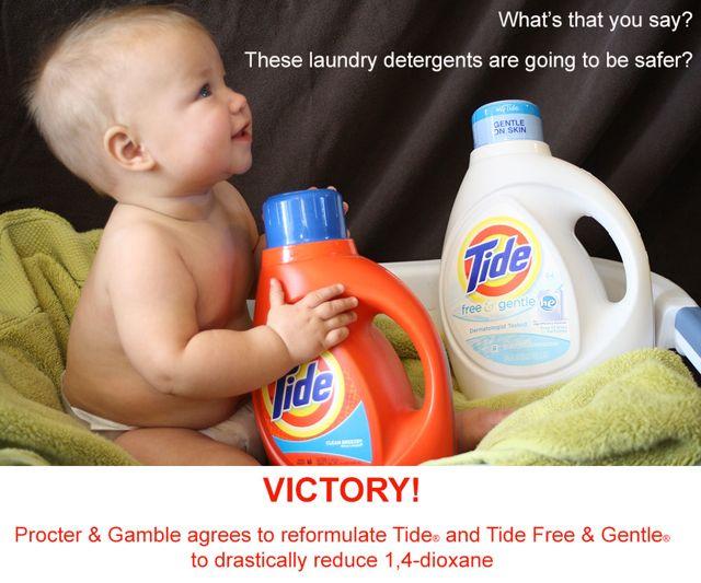 Victory image2