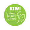 CV Skinlabs Body Repair Lotion: Kiwi Natural Beauty Award Winner