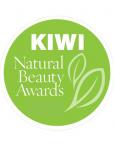 CV Skinlabs Body Repair Lotion: Kiwi Natural Beauty Award Winner