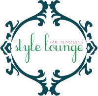 emmys-style-lounge