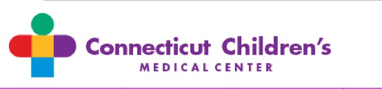 Logo Children's CT