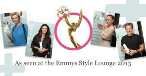 CV Skin_Showcase  Emmys