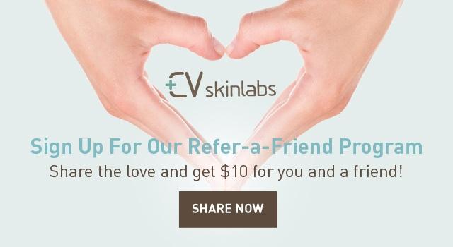 showcase_refer-a-friend