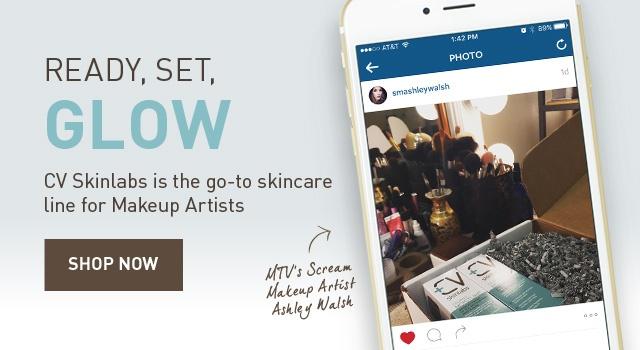 showcase_makeup-artists-final