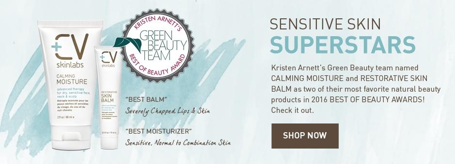 showcase_green-beauty-best-of-award-1