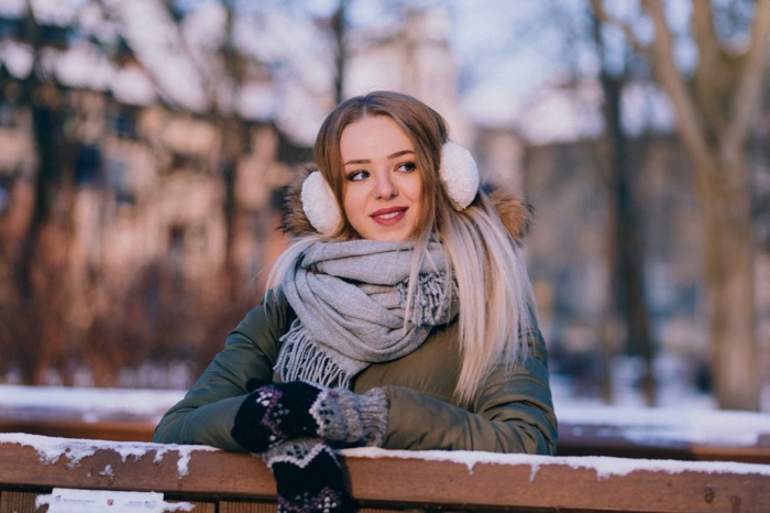 How to Keep Eczema Under Control in Winter - CV Skinlabs