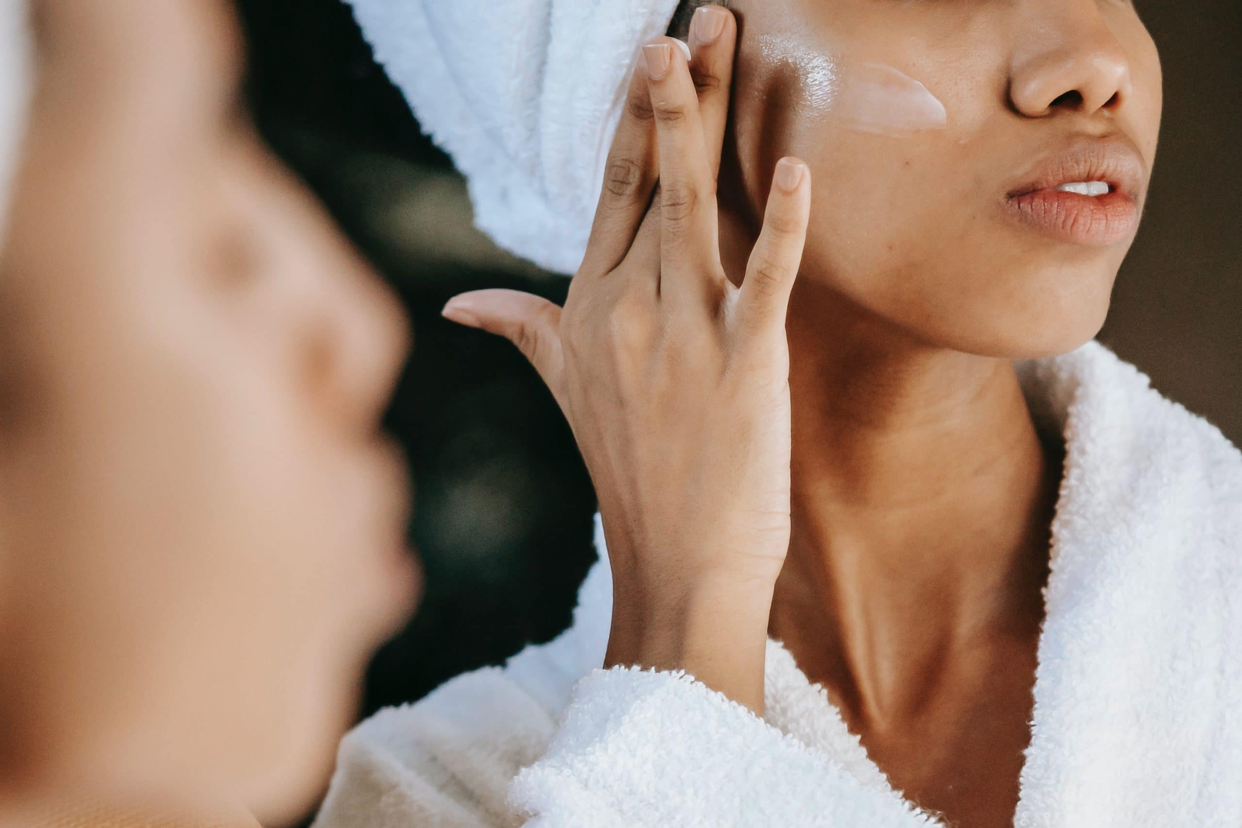 Why Skin Barrier Repair is So Important for Beauty