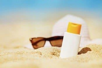 Sun Care Skin Concerns