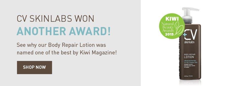 showcase_940x340_kiwi-magazine